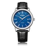 Rotary Herren - Armbanduhr Analog Automatik GS00658/05 -