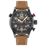 Ingersoll Herren-Armbanduhr IN3218BBK -