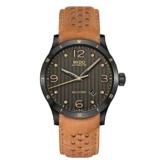 Mido Herren-Armbanduhr M0254073606110 -